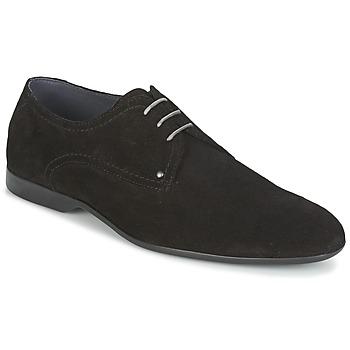 Derby shoes Carlington EMILAN
