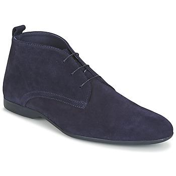 Mid boots Carlington EONARD
