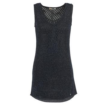 Short Dresses Les P'tites Bombes BLOURA