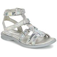 Sandals Mod'8 JUJU