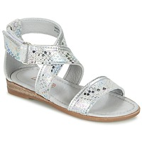 Sandals Mod'8 JOYCE