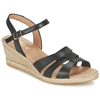 Sandals So Size ELIZA