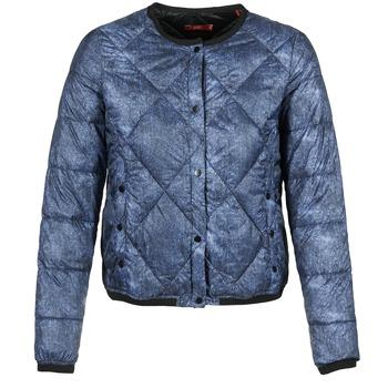 Duffel coats Esprit OJALA