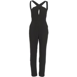 Jumpsuits / Dungarees BCBGeneration BLANDINE