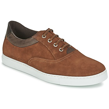 Low top trainers Casual Attitude DIMO