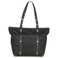 Shopper bags Pourchet JASMIN