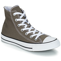 Shoes High top trainers Converse CHUCK TAYLOR ALL STAR SEAS HI Anthracite