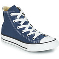 Shoes Children High top trainers Converse