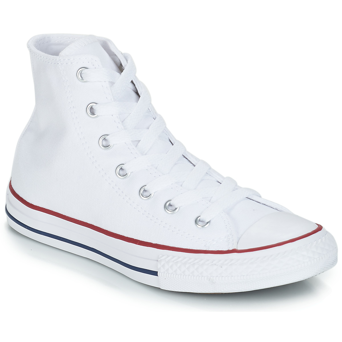 Converse CHUCK TAYLOR ALL STAR CORE HI White