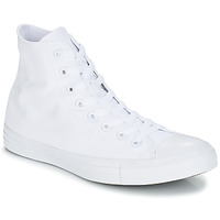 Shoes High top trainers Converse CHUCK TAYLOR ALL STAR MONO HI White