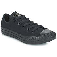 Low top trainers Converse CHUCK TAYLOR ALL STAR MONO OX
