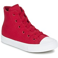 High top trainers Converse CHUCK TAYLOR All Star II HI