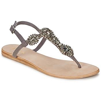 Sandals BT London GRETA