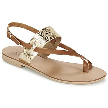 Sandals BT London EVACI