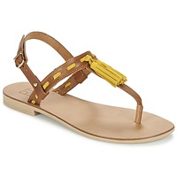 Sandals BT London ELOINE