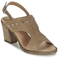 Sandals Betty London EGALIME