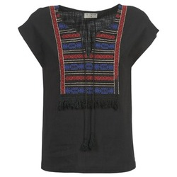 Blouses BT London ETROBOLE