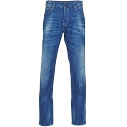 material Men straight jeans Replay 901 Blue / 009