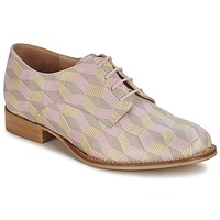 Derby shoes BT London ESQUIDE