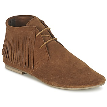 Mid boots BT London ELODALE