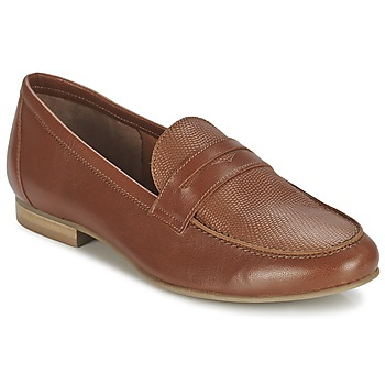 Loafers BT London EJODEME