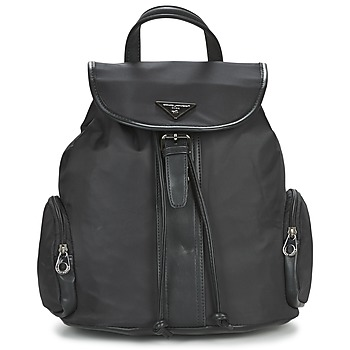 Bags Women Rucksacks David Jones COMICARA Black
