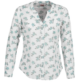 Shirts Mustang FLOWER BLOUSE