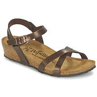 Sandals Papillio ALYSSA