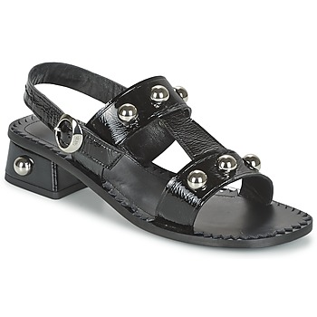 Sandals Sonia Rykiel SONIA BY - SLIPPI