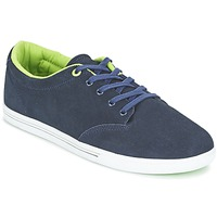 Low top trainers Globe LIGHTHOUSE SLIM