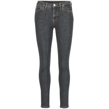 slim jeans Love Moschino AGAPANTE