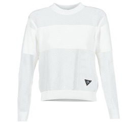 jumpers Love Moschino AIRELLE