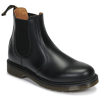 Mid boots Dr Martens 2976