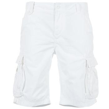 Shorts / Bermudas Kaporal KORGE