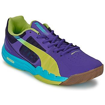 Indoor sports trainers Puma EVOSPEED INDOOR 3.3