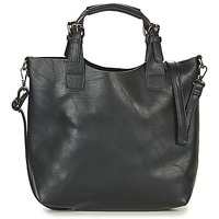 Bags Women Handbags Moony Mood EMIRA Black