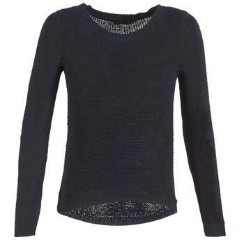 material Women jumpers Only GEENA Black