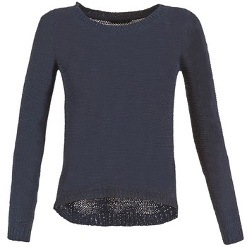 material Women jumpers Only GEENA MARINE