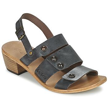 Sandals Kickers KHÔOL
