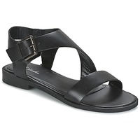 Shoes Women Sandals Betty London EMALIA Black