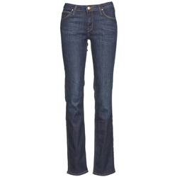 straight jeans Lee MARION STRAIGHT
