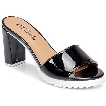 Shoes Women Sandals Betty London EJORDY Black
