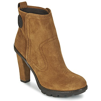 Ankle boots Pataugas FANNY/F