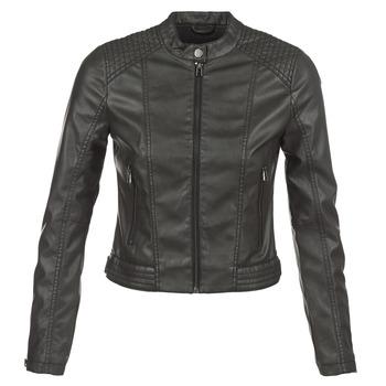 Leather jackets / Imitation leather S.Oliver VERDUNE