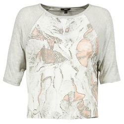 short-sleeved t-shirts Mexx EXOTI
