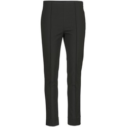 5-pocket trousers Mexx AMELA