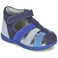 Sandals Kickers BABYSUN