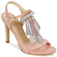Sandals Fericelli PATIERNA