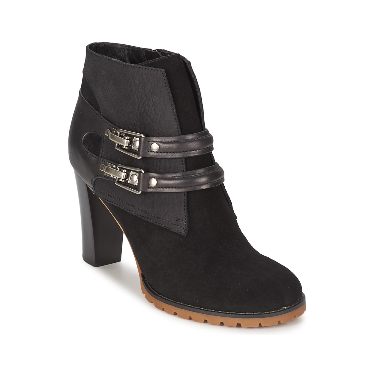 See by Chloé SB23116 Black