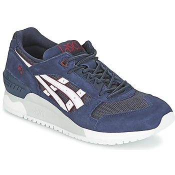Low top trainers Asics GEL-RESPECTOR